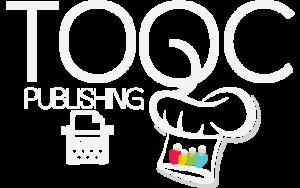 TOQC-Publishing
