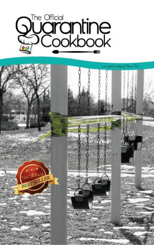 TOQC-Book-1
